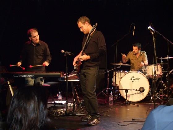 2007.10.17.-Concert-Jimmy-Comédia-006